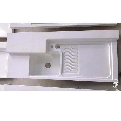 先远科技 整体洁具 金刚石洁具招商 卫生间洁具工厂批发