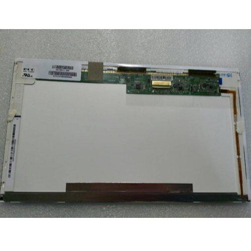 液晶屏 11.6定制横屏1280*800 10.1寸横屏1280*800