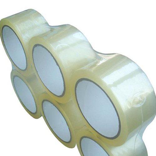 热收缩膜设计 济南收缩膜供应商 同舟包装 环保收缩膜设计