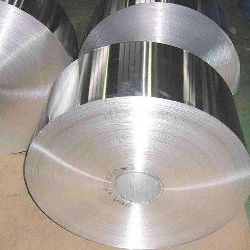 1100铝皮 3003铝皮批发 0.4mm铝皮规格 企轩铝业