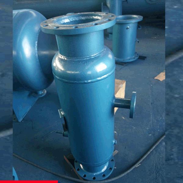 全自动全程水处理设备 旭辉 物化一体全程水处理设备厂家供应