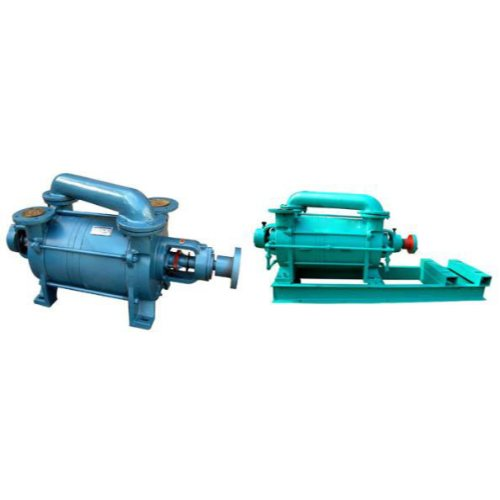 2BE水环真空泵 MC-明昌 2BE水环真空泵生产厂