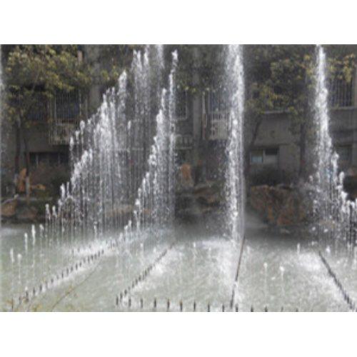 丰艺景观 供应假山喷泉哪家好 供应假山喷泉工程