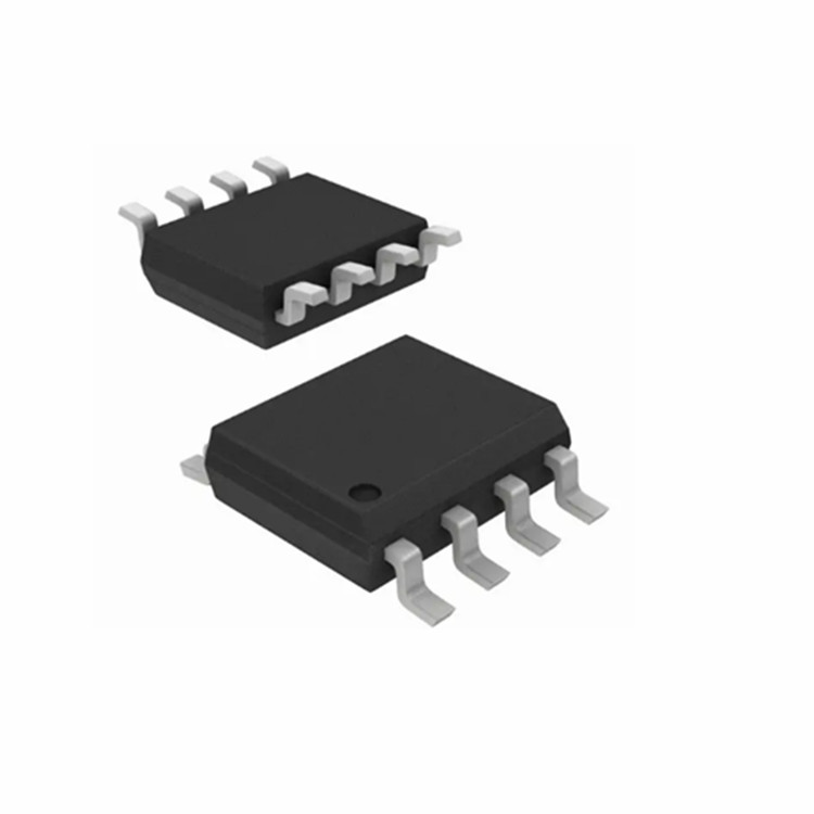 ADT75ARZ  板上安装温度传感器