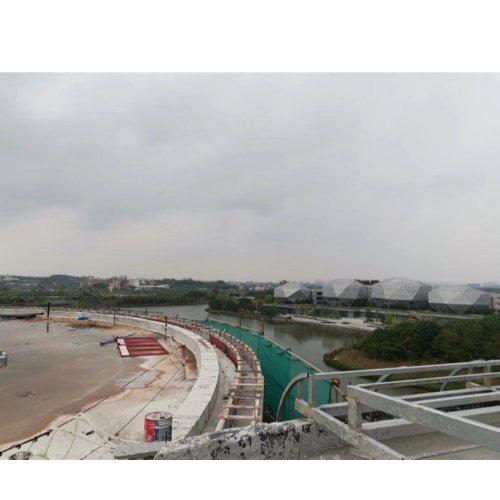 广州泡沫混凝土公司 泡沫混凝土公司 深圳泡沫混凝土公司 筑绿