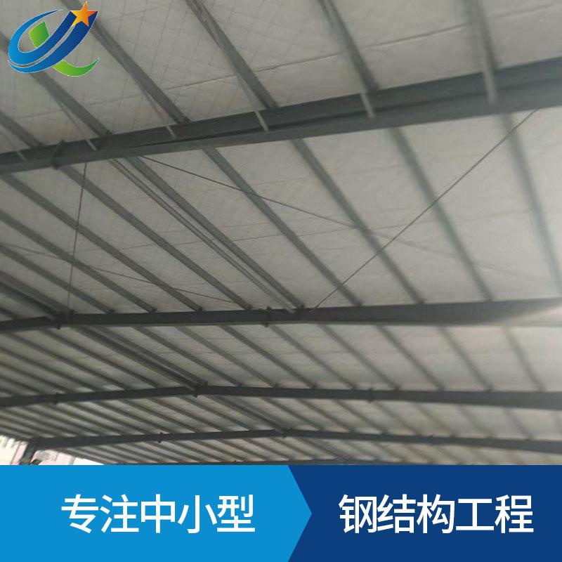 钢结构棚厂家-钢结构棚报价-钢结构加工棚-钢结构棚施工