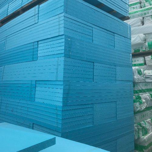 揭阳市挤塑保温板 暖空间挤塑板 东莞市挤塑保温板