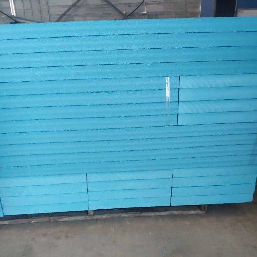 珠海市挤塑聚苯板 挤塑聚苯板厂 暖空间挤塑板