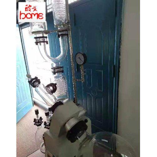 生产成套反应釜优势 出售成套反应釜品牌 玻美玻璃