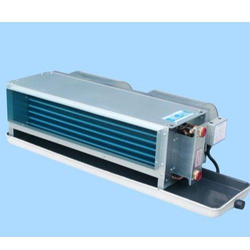 立式风机盘管 亚太盘管 生产立式风机盘管电话