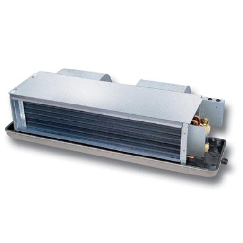 亚太盘管 现货供应中央空调风机盘管电话 中央空调风机盘管报价