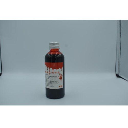 酷玩 假血血浆批发订制 优质假血血浆现货销售