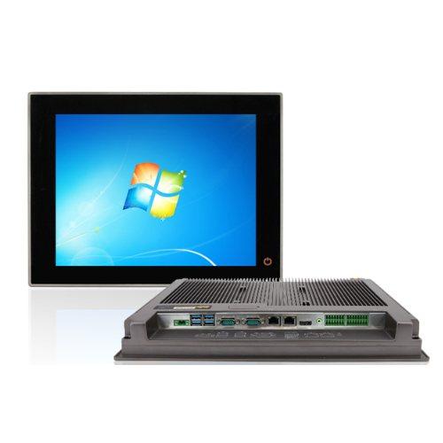 工业平板电脑定制 工业平板电脑 工业平板电脑订制 启阳科技