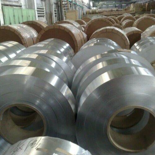 企轩 彩涂铝卷供应商 0.8mm彩涂铝卷供应 江西彩涂铝卷供应