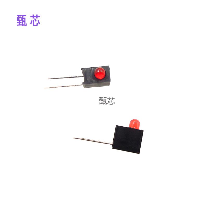 供应A264/B0SUR/S530-A3 组装LED组合颜色