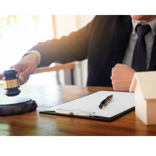 特顾 在线继承财产纠纷事务所 房产免费咨询继承财产纠纷咨询