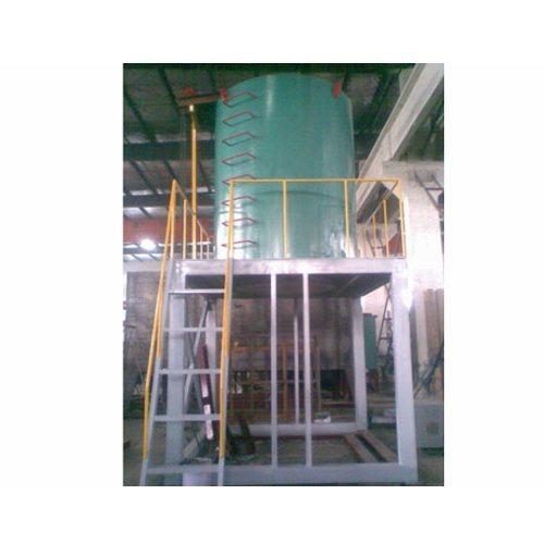 璐广电炉 生产网带式淬火炉作用 台车网带式淬火炉图片