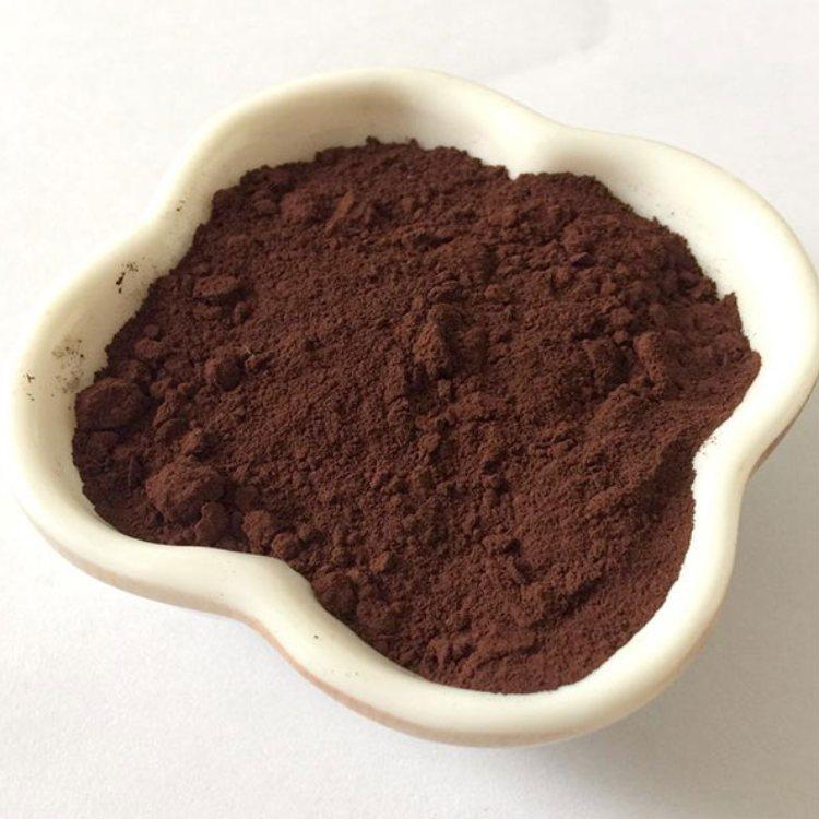 鲁储化工 黑龙江咖啡色多少钱 甘肃咖啡色供应商