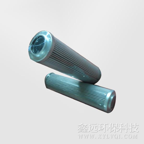 吸油电厂滤芯C9209011 滤网