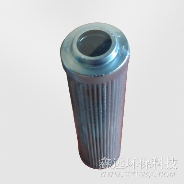 吸油电厂滤芯C9209007 滤网