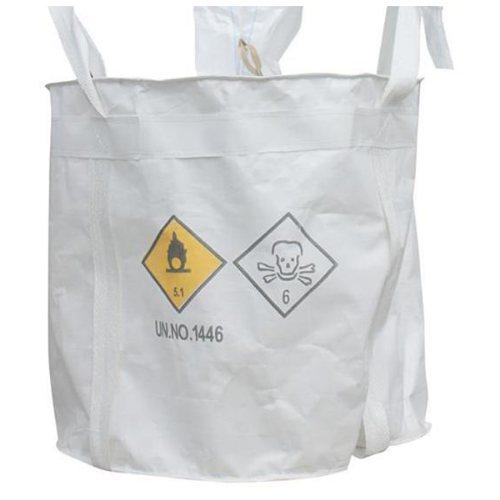 西藏吨包袋定制 同舟包装 吉林吨包袋定制 江苏吨包袋定做