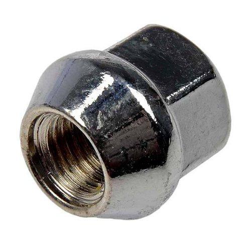 车轮螺母 六角槽母车轮螺母车轮螺母定制 均载