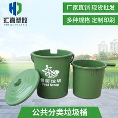 福州8升圆形茶水箱厂家