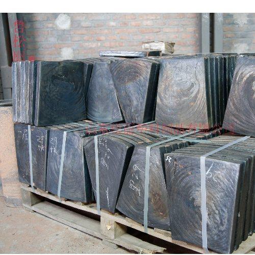 焦化厂耐磨铸石衬板生产基地 防腐蚀耐磨铸石衬板 鲁松丽