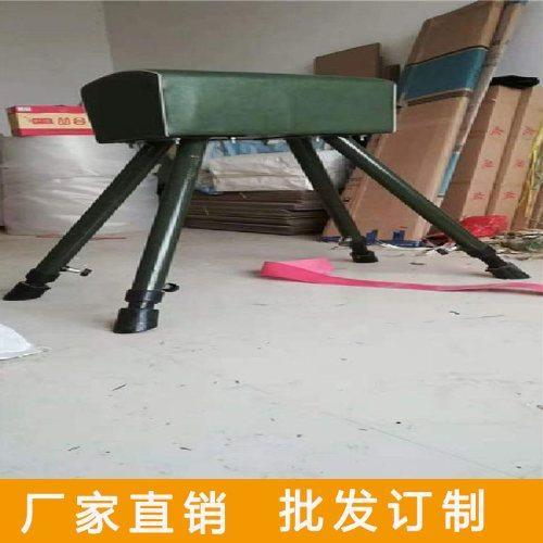木制器材部队训练量大从优 昇旺体育 户外部队训练昇旺订制