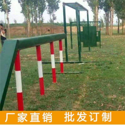 昇旺体育 运动木制器材源头商家 训练木制器材昇旺订制