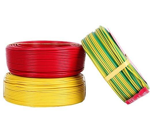 唐山国标高压电缆厂商 在线免费咨询