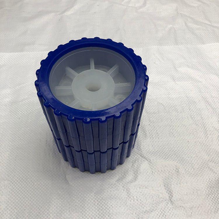 耐磨塑料制品生产厂家 游艇塑料制品 双奥橡塑