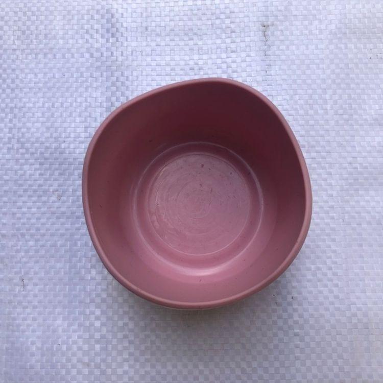 硅胶杯套 卡通硅胶杯套 双收橡塑 隔热硅胶杯套厂家