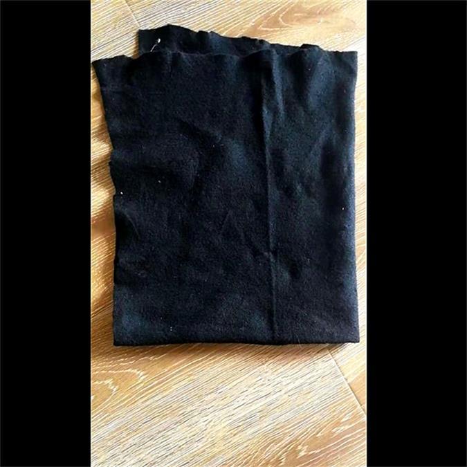 信阳土工布厂 土工织物 复合土工布价格