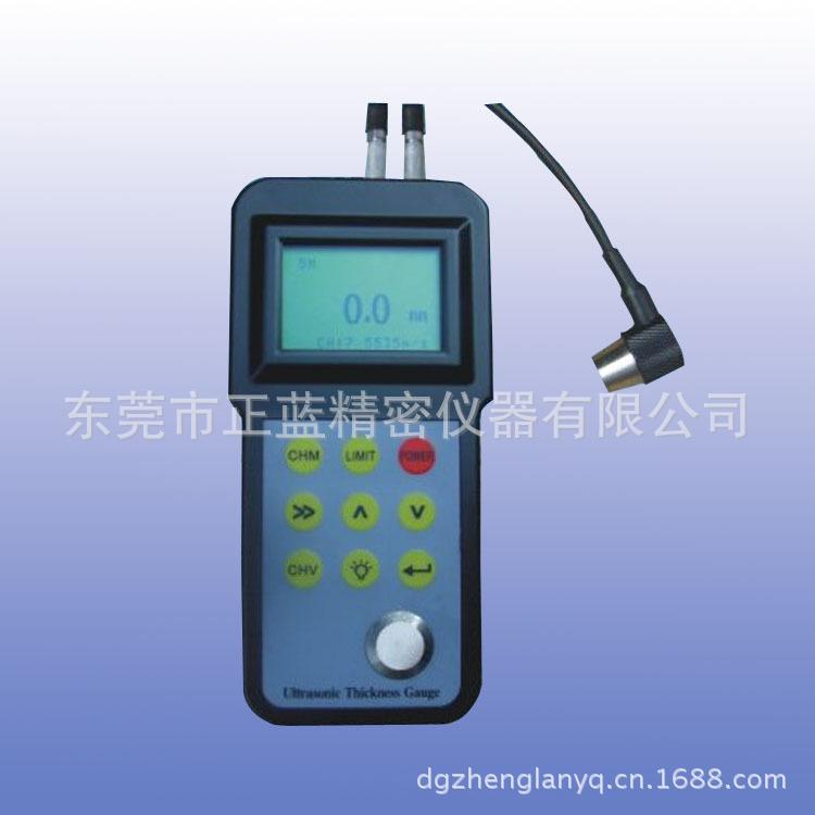 超声波测厚仪 钢管测厚仪 膜厚仪 厂价促销中