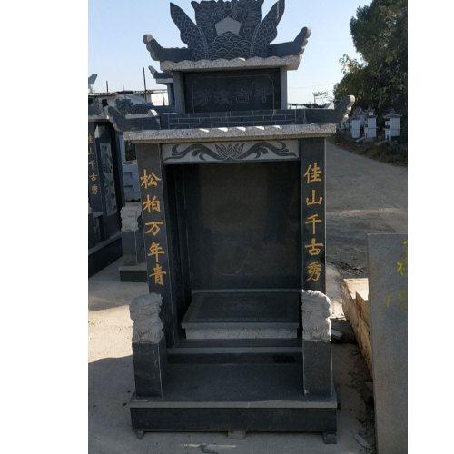 传统墓碑规格 磊顺石材 雕刻墓碑费用 俄罗斯墓碑
