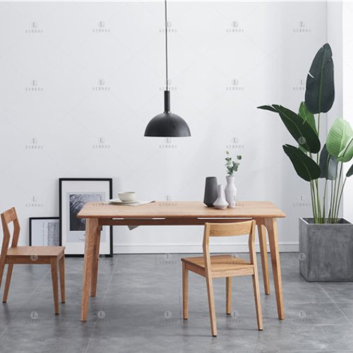 专业家具摄影 乐艺摄影 北欧家具摄影视频 新中式家具摄影费用
