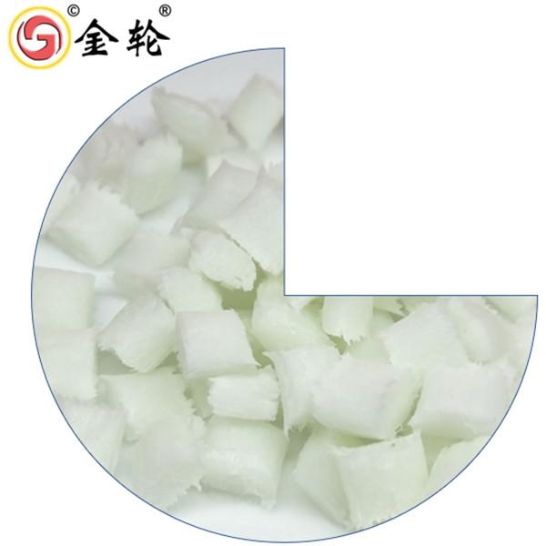 上海增强尼龙6价格 PA6增强 技术成熟 产品稳定