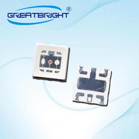 臺銘光電 線條光專用LED燈珠5050RGB大功率