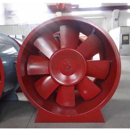 河南HTF排烟风机 沃金 山东HTF排烟风机可定制