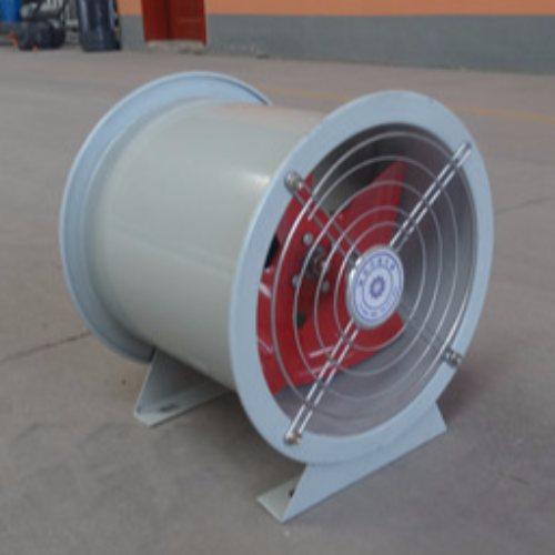 防爆防腐DZ轴流风机 冶金DZ轴流风机多少钱 沃金