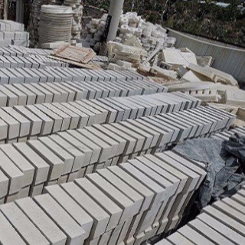 排水沟沟盖板商家 混凝土沟盖板生产 昕科水泥制品