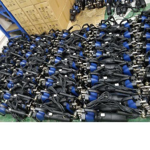 电动合缝机多少钱电动风合缝机海安哪里有卖 德州嘉迈机械