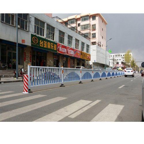 道路交通护栏 金朋 交通护栏厂 优质交通护栏厂家