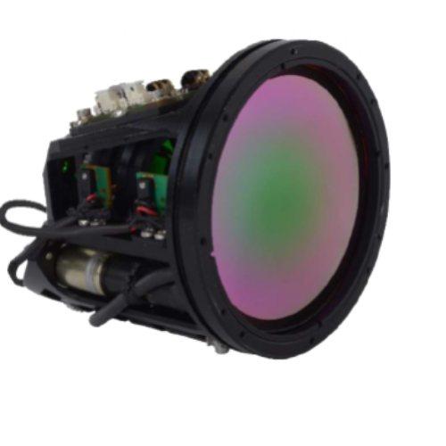 湖北红外镜头价格 武汉宇熠科技 武汉红外镜头 红外镜头