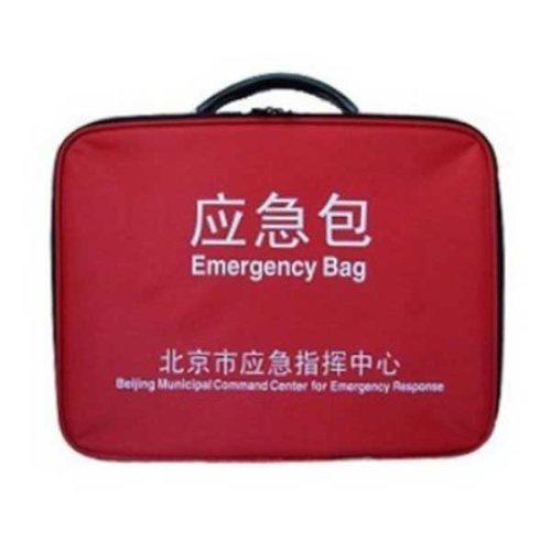 电工工具袋供货商 青岛工具袋生产厂 百丽威箱包