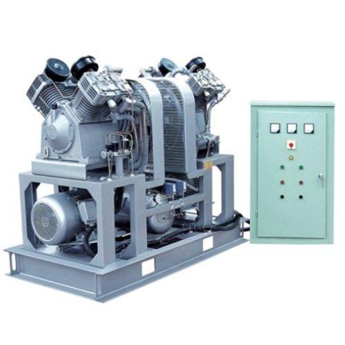 开山空压机 双螺杆空压机大修 螺杆式空压机生产 开山