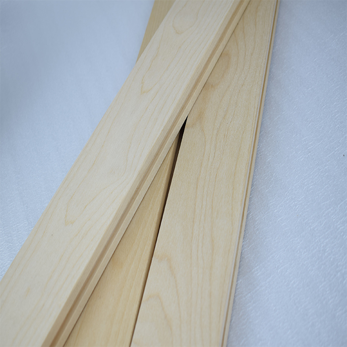 专业运动木地板排名 优质运动木地板保养 运风