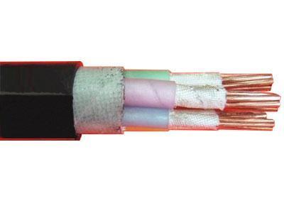 吉林國標控制電纜公司 免費咨詢
