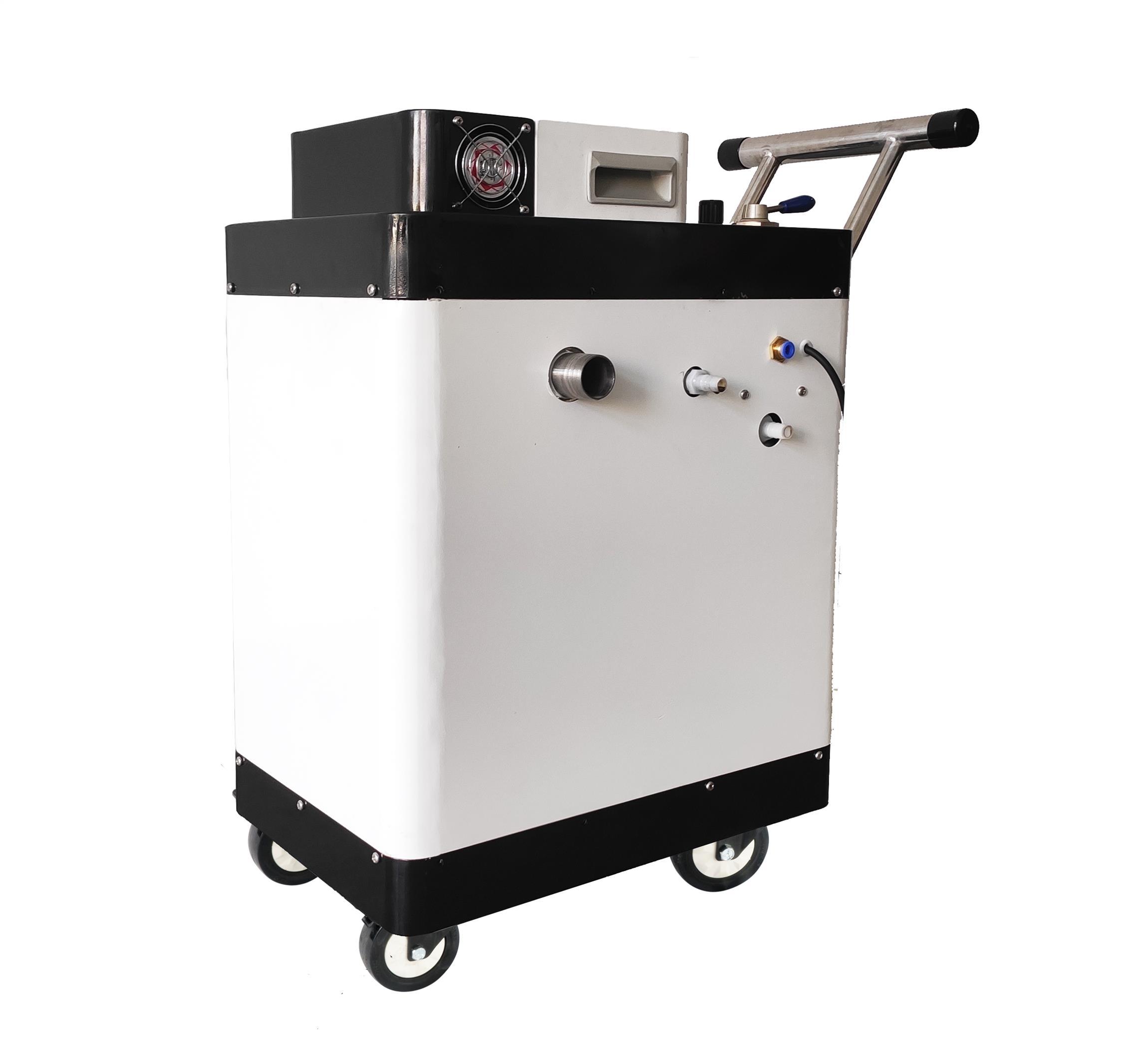 宁波加工中心油水分离器 油水分离装置 工艺精良 性能优异